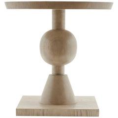 Sur Table by Lawson-Fenning