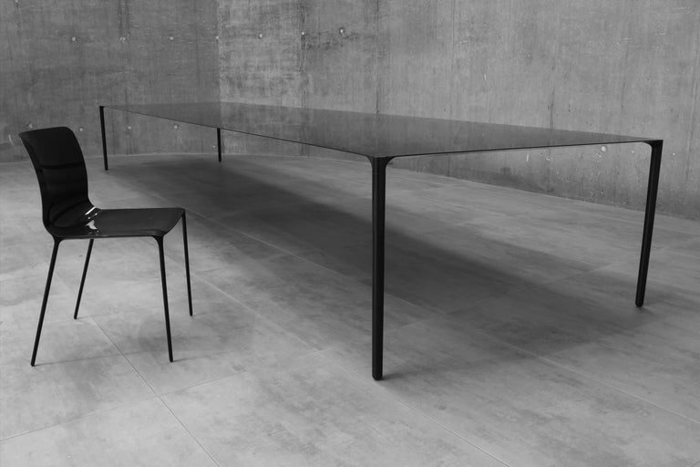 Modern Surface Table Limited Edition by Established & Sons For Sale