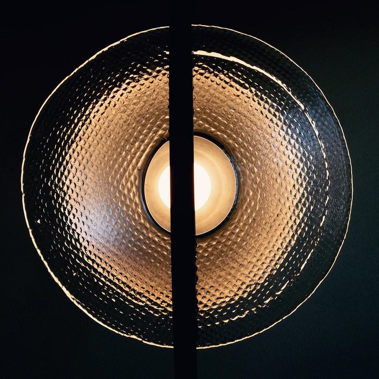 Surround Pendant by Erin Lorek In New Condition For Sale In New York, NY