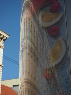 Citrus, Vienna