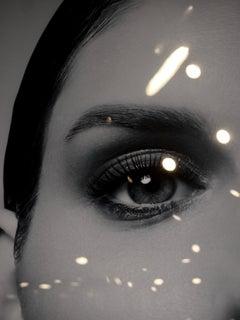 Stars in Her Eyes, St. Petersburg
