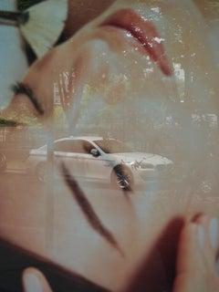 White Car, Vienna