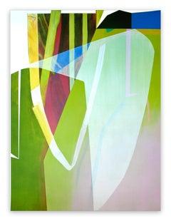 sbc 139 (Abstract painting)