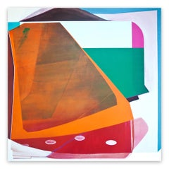 sbc 141 (Abstract painting)