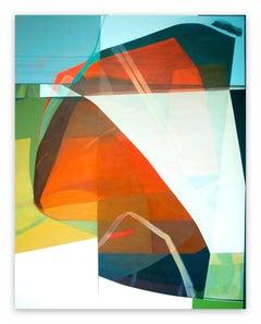 sbc 144 (Abstract painting)