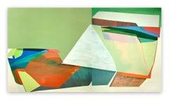 sbc 194 (Abstract painting)