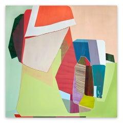 sbc 204 (Abstract painting)