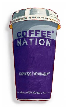 #1705 Coffee Nation