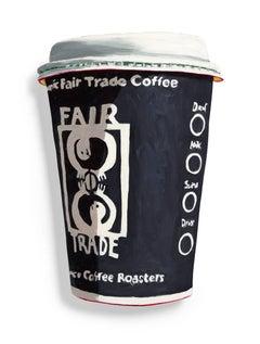 #1719 Fair Trade