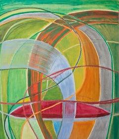 Colorsphere 3