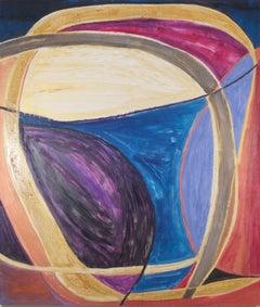 Colorsphere 8
