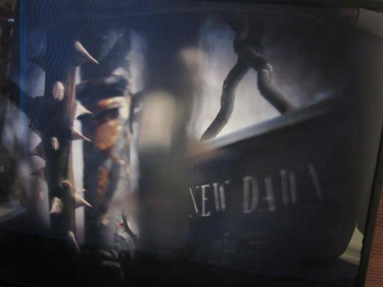 Modern Susan Wides New York Photograph
