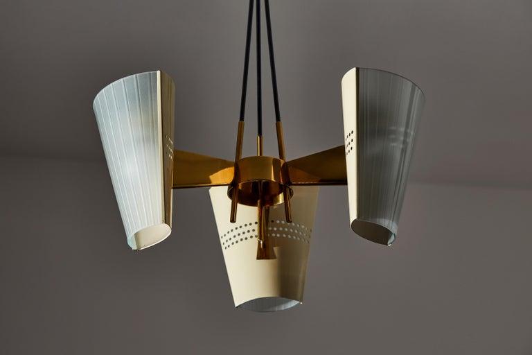 Suspension Light by Stilnovo 3