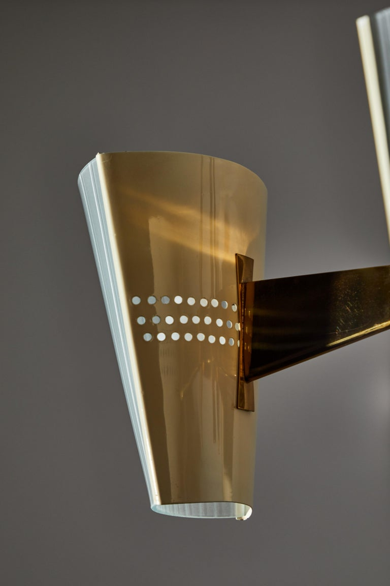 Suspension Light by Stilnovo 5