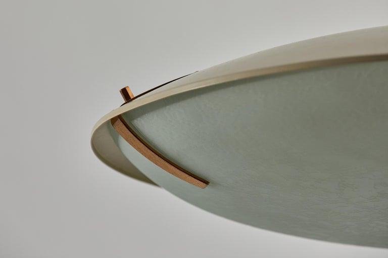 Suspension Light by Stilnovo For Sale 7