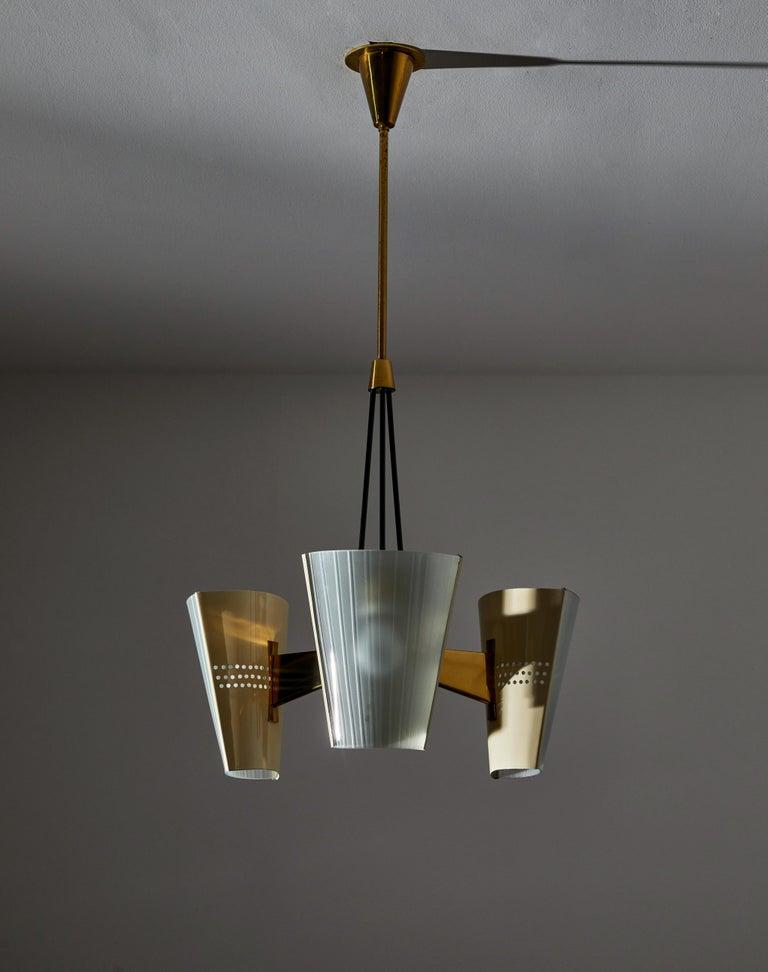 Suspension Light by Stilnovo 1