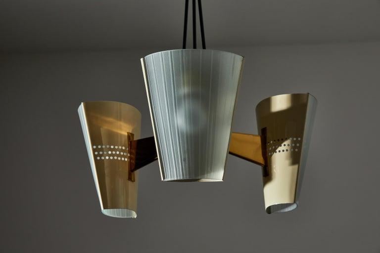 Suspension Light by Stilnovo 2