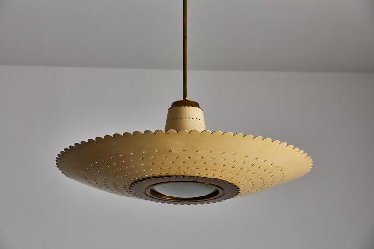 Suspension Light by Stilux 3