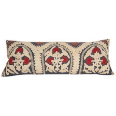 Uzbek Rugs and Carpets