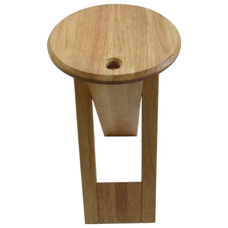 Suzy Stool designed by Adrian Reed for Princes Design Works 2