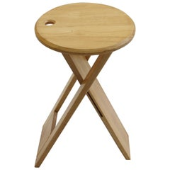 Suzy Stool Designed by Adrian Reed for Princes Design Works