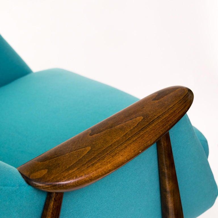 Svante Skogh Chair for Asko, Finland, 1954 For Sale 4