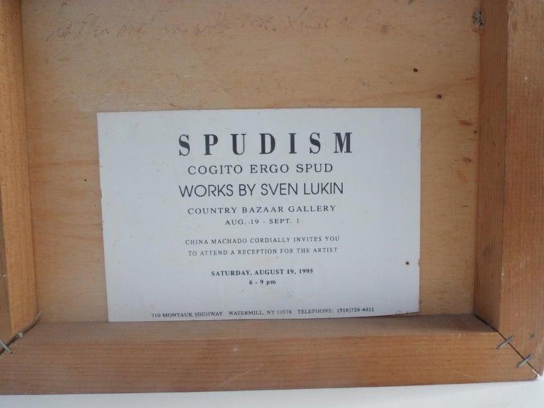 Sven Lukin