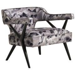SW2 Lounge Armchair