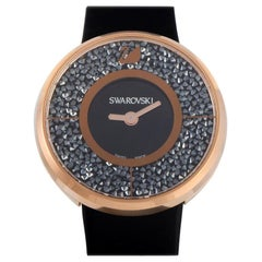 Swarovski Crystalline Watch 5105127