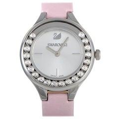 Swarovski Lovely Crystals Mini Watch 5261493