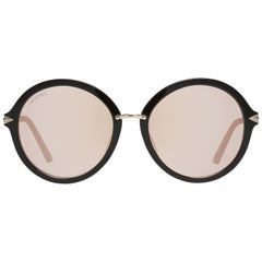 Swarovski Mint Women Brown Sunglasses SK0184-D 5448U 54-18-135 mm