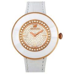 Swarovski Octea Dressy Watch 5095383