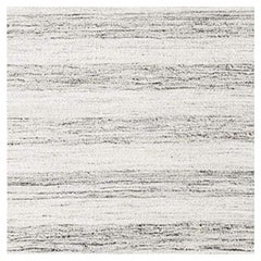 Swatch for Alterno Rug in Fog by Ben Soleimani