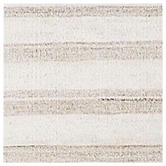Swatch for Alterno Rug in Sand by Ben Soleimani
