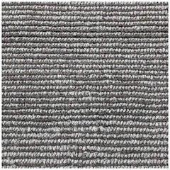 Swatch for Corte Indoor/Outdoor Rug in Grey by Ben Soleimani