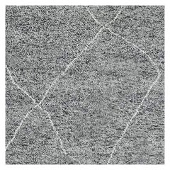 Swatch for Iona Rug in Twilight/Bisque by Ben Soleimani