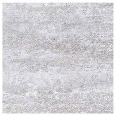 Swatch for Laria Rug in Fog by Ben Soleimani