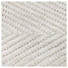 Swatch for Shevra Rug in Sand by Ben Soleimani