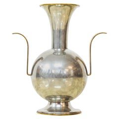 Swedish Grace Vase by Thorild Knutson, Sweden, 1930