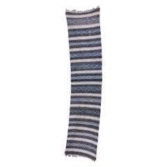Swedish Handwoven Rug