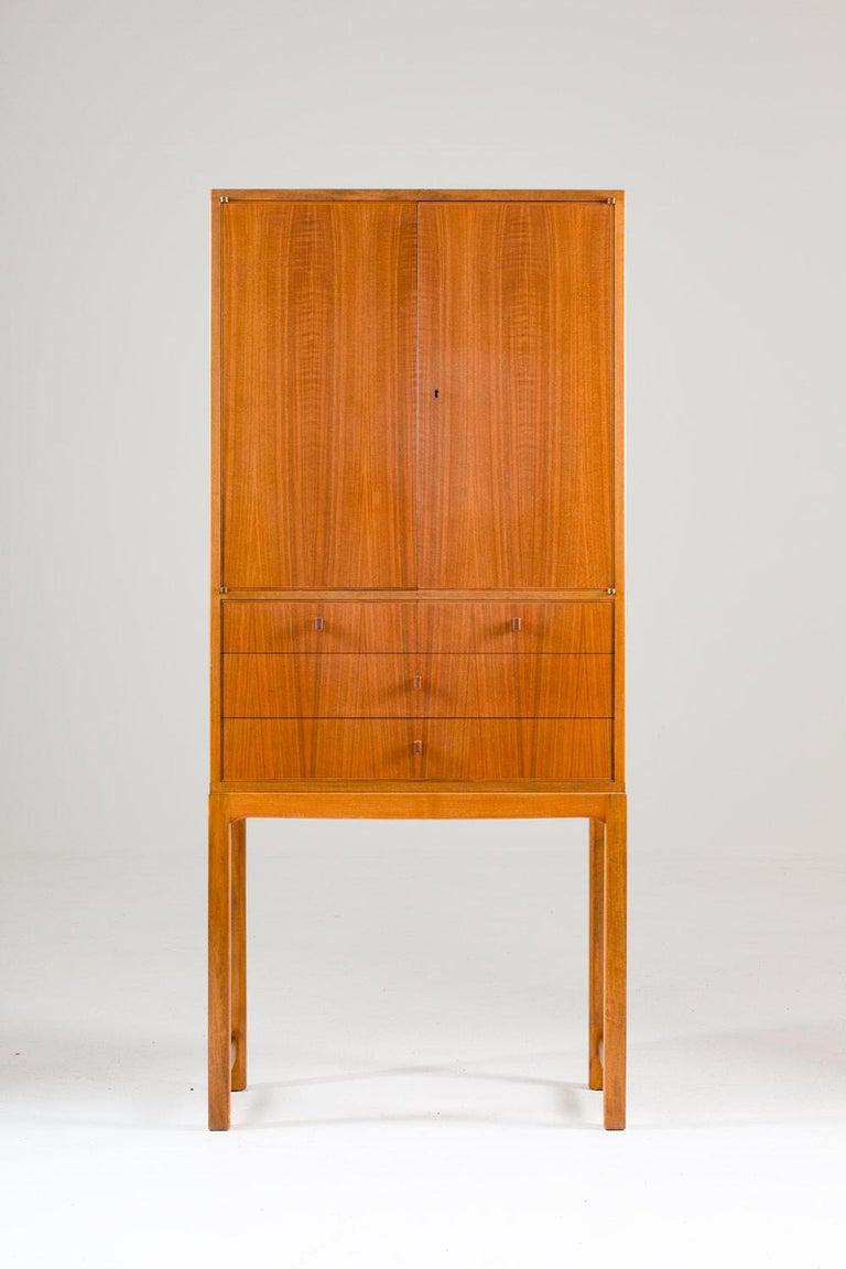 Rare cabinet Model