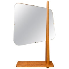 Mid-Century Modern More Mirrors
