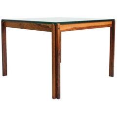 Swedish Midcentury Coffee Table