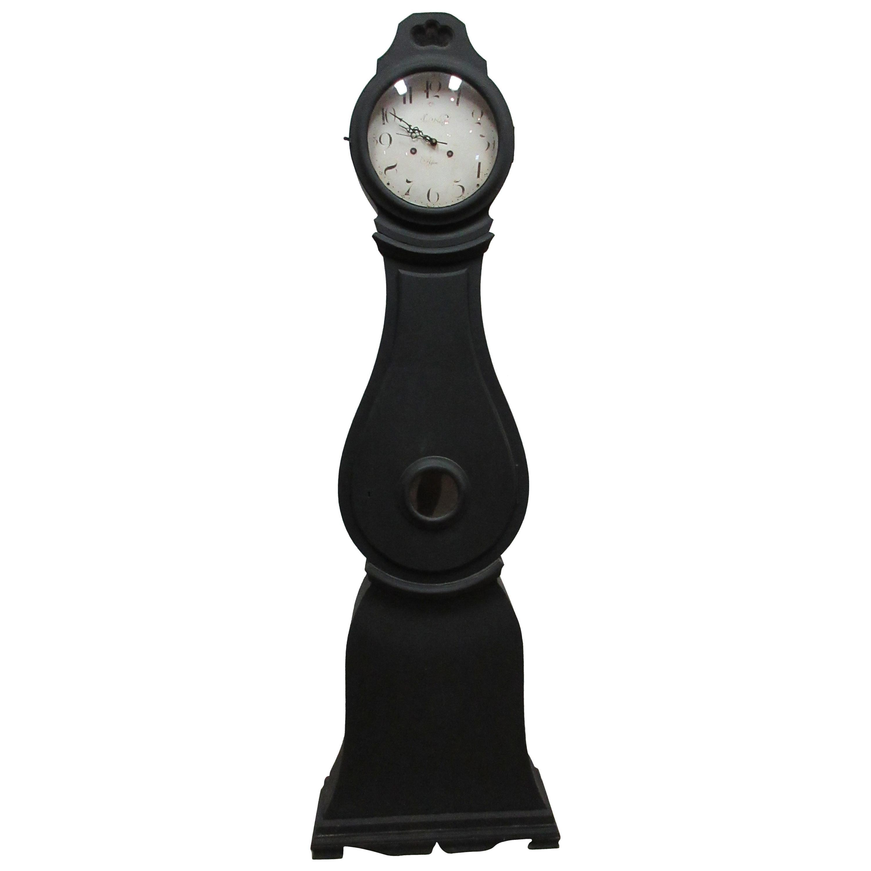 Swedish Mora Clock