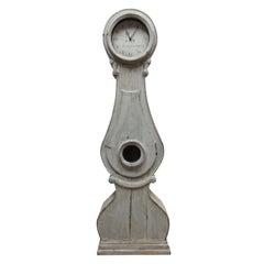 1820s Clocks