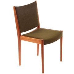 Swedish Retro Chairs from 1950s