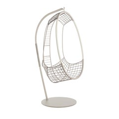 Swing Outdoor Chair Vers. 2