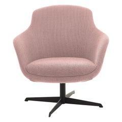 "Swivel Chair ""Spock"", Pols Potten Studio"