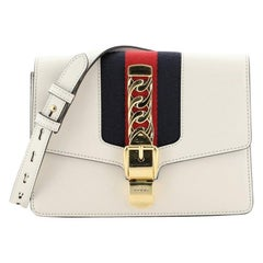 Sylvie Belt Bag Leather