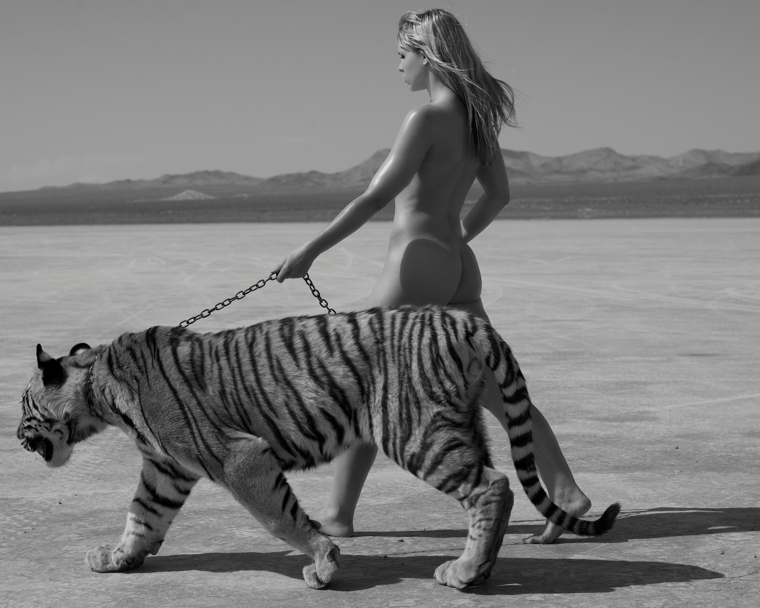 Shaikia, 2008, 21st century, contemporary, photography